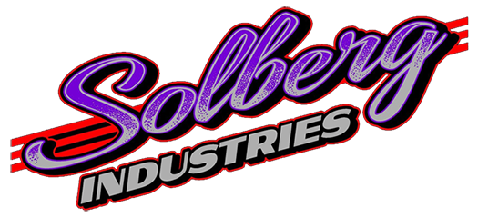 Solberg Industries